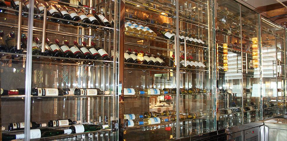 FSD India - Hotel Designer, Cafeteria Consultant, Kitchen Design Consultant, Kitchen Layout Consultant, Base Kitchen Design Consultant