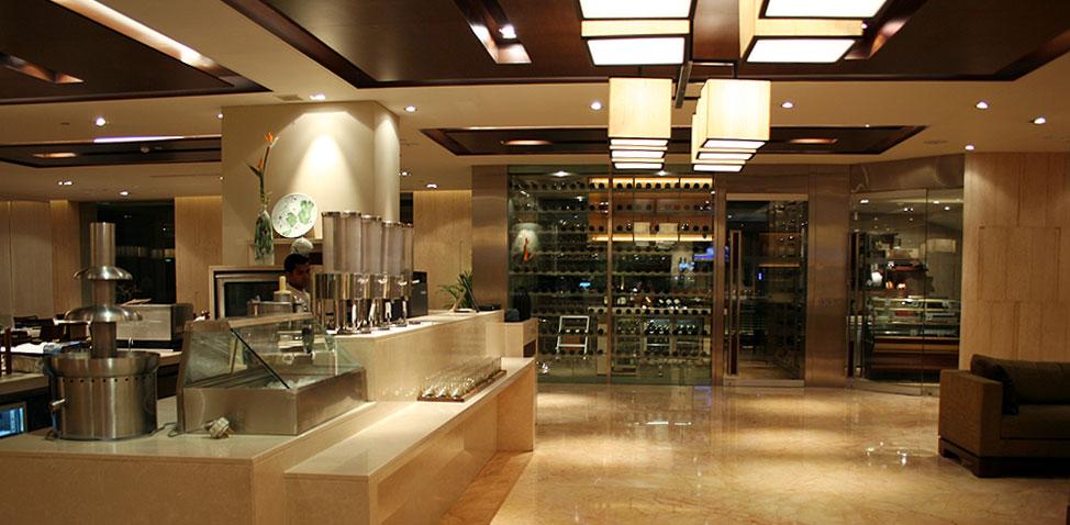 FSD India - Coffee Consultant, Café Consultant, Coffee Shop Consultant, Coffee Bar Consultant, Barista Training